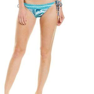 Tommy Bahama Reversible String Bikini Bottom